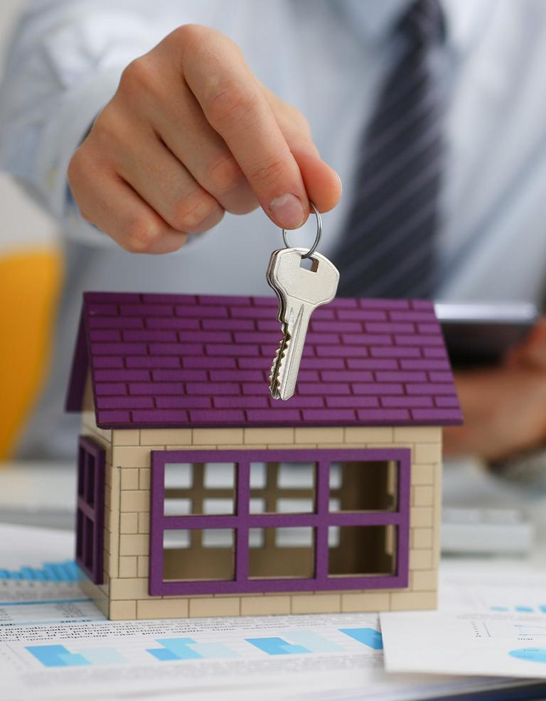 Property Buyers Agents 2