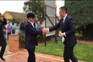buyers-advocate-sydney