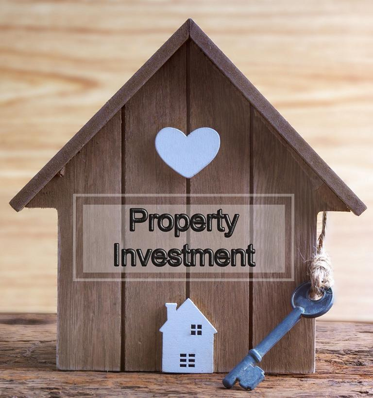 Property Investment Services 1