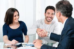 vendor-advocate-services